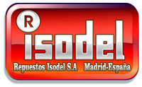 Logotipo-Isodel